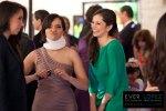fotos de boda hacienda santa lucia eventos banquetes guadalajara jalisco mexico