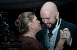 fotos novios boda benavento hacienda santa cruz zapopan jalisco