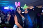 fotos novios boda guadalajara jalisco mexico hacienda santa cruz eventos zapopan