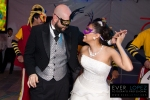 hacienda la santa cruz zapopan jalisco mexico bodas fotos