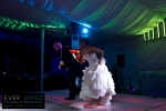 fotos fotografos boda hacienda la santa cruz eventos banquetes