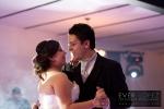fotos novios bailando vals guadalajara jalisco mexico villa toscana