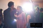 fotografo de bodas Ever Lopez, fotos novios boda villa toscana Guadalajara Jalisco, salon de eventos