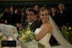fotos novios boda capilla hacienda santa lucia banquetes boda guadalajara jalisco mexico