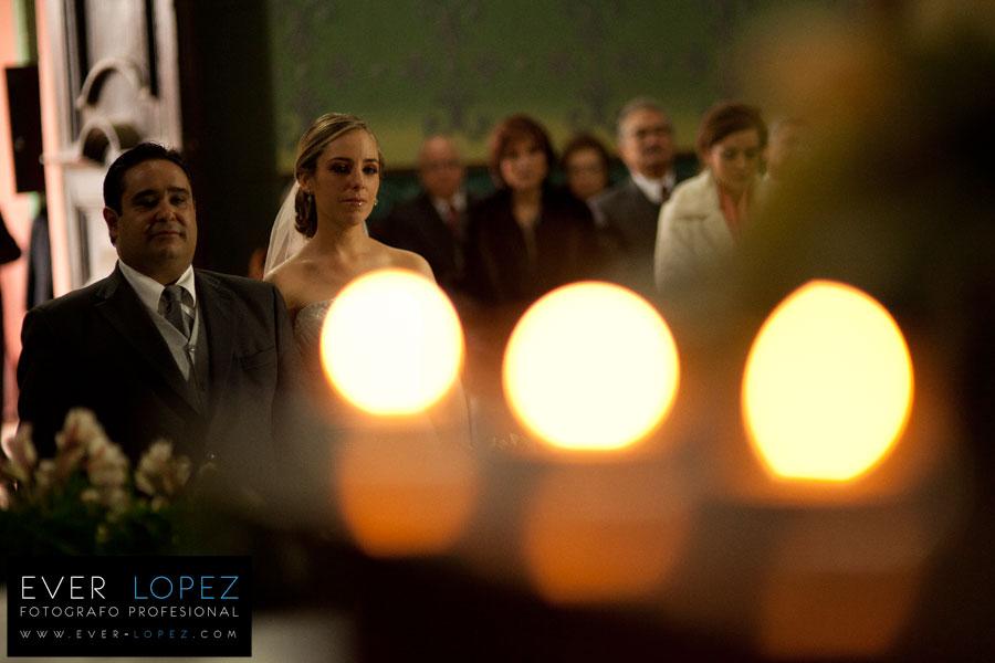 fotos capilla hacienda santa lucia tesistan zapopan jalisco mexico