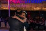 fotos novia lagrima bailando vals con papa guadalajara jalisco mexico hacienda la santa cruz
