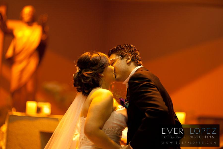 ... fotos boda Jesucristo Sumo Sacerdote Gdl Jalisco, avenida conchitas