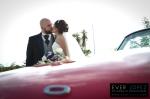 fotografo ever lopez boda guadalajara jalisco mexico novios bodas
