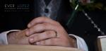 fotos tempo jose maria escriba zapopan jalisco mexico
