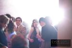fotografos bodas fotos novios guadalajara jalisco salon de eventos villa toscana