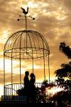 hacienda lomajim jalisco zapopan eventos boda fotografo de bodas guadalajara