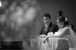 fotos novios boda guadalajara jalisco mexico zapopan, templo colinas de san javier zapopan