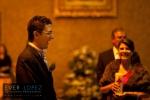 templo Jesucristo sumo sacerdote boda guadalajara jalisco mexico