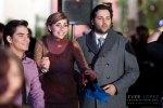 pit audio video e iluminacion para bodas en guadalajara jalisco mexico
