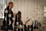 peinados para novias guadalajara jalisco mexico maquillaje especial para bodas zapopan