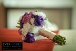 fotos ramos novia guadalajara jalisco, fotos rosas ramo novias zapopan, ideas de arreglos florales ramo novia iglesia guadalajara