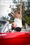 renta de autos clasicos mustang 65 convertible para bodas guadalajara jalisco mexico