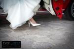 fotografo ever lopez bodas creativas en guadalajara jalisco mexico