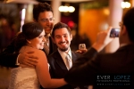 fotos boda novios villa toscana, hacienda manduca guadalajara, la siembra eventos