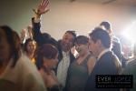 fotos boda en salon de eventos villa toscana guadalajara jalisco banquetes tia guille