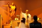 fotografias boda templo jesucristo sumo sacerdote guadalajara jalisco