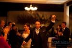 fotos boda salon de eventos villa toscana guadalajara jalisco mexico