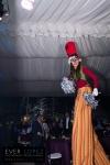 fotos boda hacienda la santa cruz zapopan jalisco animadores zancos boda