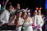 accesorios para bodas jalisco mexico gorros sombreros boda playa guadalajara jalisco mexico manzanillo colima