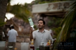 fotos barras iluminadas hybrid bar barman show cantinas iluminadas para bodas xv años omega vinos guadalajara jalisco mexico