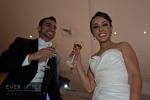 boda guadalajara salon eventos ivent
