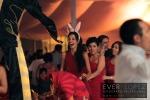 fotos boda guadalajara jalisco mexico hacienda de la o cipres villa santa cecilia