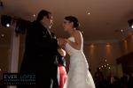 boda salon de eventos ivent fotos arreglos guadalajara jalisco