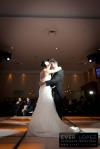 bodas salon de eventos ivent guadalajara jalisco mexico fotos novios vals