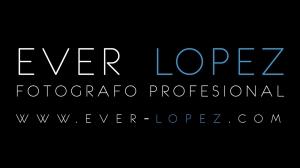 fotografo profesional de bodas en mexico Ever Lopez Guadalajara Jalisco mexico