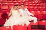 fotos novios boda guadalajara jalisco mexico fotografo ever lopez benavento gioventu