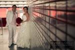fotos boda novios guadalajara jalisco mexico estadio omnilife gdl fotografo ever lopez chivas