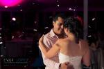 fotos boda pista iluminada leds guadalajara jalisco mexico benavento dj luz y sonido axeventos