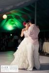 fotos boda hacienda del cipres guadalajara jalisco mexico ever lopez banquetes para boda guadalajara
