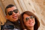 lugares y locaciones para fotos de novios en tapalpa fotografos bodas mexico