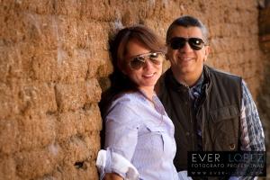 fotografo bodas guadalajara tapalpa jalisco mexico lugares para fotos poses novios mexico