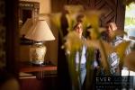 fotografo bodas en mexico fotos casuales novios tapalpa valle de bravo san miguel de allende fotos casuales novios