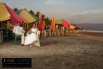 fotografo de bodas playa de iguanas blue bay tenacatica jalisco la manzanilla