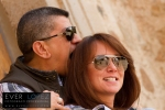 fotos casuales novios mexico tapalpa, fotografos mexicanos bodas valle de bravo, san miguel de allende mexico