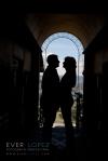 fotografos bodas mexicanos valle de bravo, san miguel de allende mexico, hacienda uayamon fotos novios