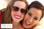 fotos boda playa hotel manzanillo colima mexico las hadas maeva best western