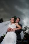 ever lopez fotografo de bodas guadalajara jalisco mexico cerro viejo eventos