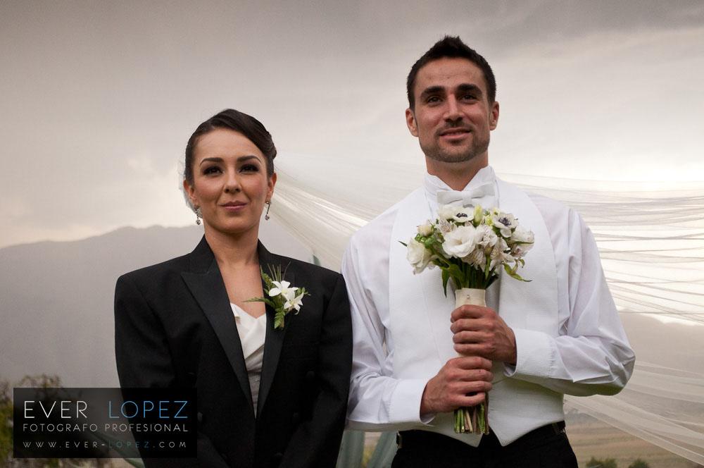 fotografo de bodas guadlaajara jalisco mexico ever lopez cerro viejo
