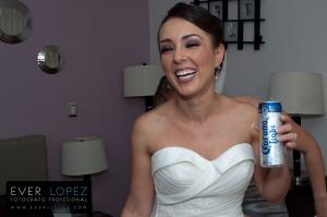 fotografos bodas guadalajara jalisco mexico eventos bodas barras cerveza