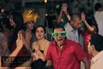 fotos boda salon de eventos hacienda del ciprez guadalajara jalisco mexico banquetes para bodas platos ideas