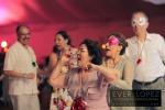 fotos boda hacienda del cipres guadalajara jalisco mexico fotografos bodas guadalajara villa santa cecilia